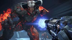 Los mejores juegos de PC que llegarán antes de que acabe 2019