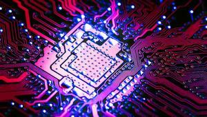 TSMC explica por qué la Ley de Moore está lejos de estar muerta