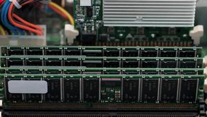 5 síntomas de que tu memoria RAM está a punto de fallar