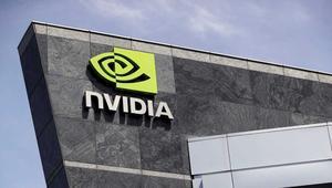 NVIDIA gana más de lo esperado en el segundo trimestre de 2019
