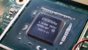 La batería de Nintendo Switch dura casi el doble que antes con el nuevo NVIDIA Tegra X1