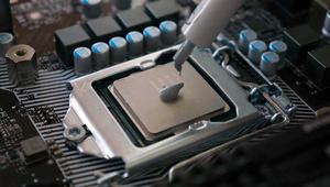 Comparativa de pastas térmicas 2019: ¿cuál es la mejor para tu procesador?