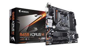 AMD se deja de problemas: elimina el soporte de PCIe 4.0 en todos los chipsets anteriores a X570