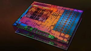 Estos son los núcleos que necesita tu procesador para tener más FPS jugando