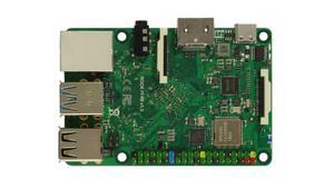 RockPi 4: así es este duro rival para el Raspberry Pi 4 con mejor RAM y ranura M.2 para SSD NVME