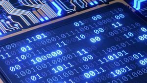 Intel pierde hasta un 5% de rendimiento con el parche de SWAPGS Attack