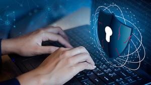 Intel conocía la vulnerabilidad SWAPGS Attack desde hace más de un año y no lo había publicado