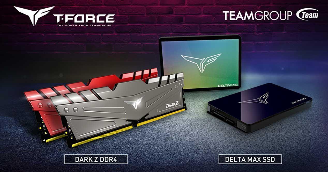 T-FORCE-DRAK-Z--X-DELTA-MAX-SSD