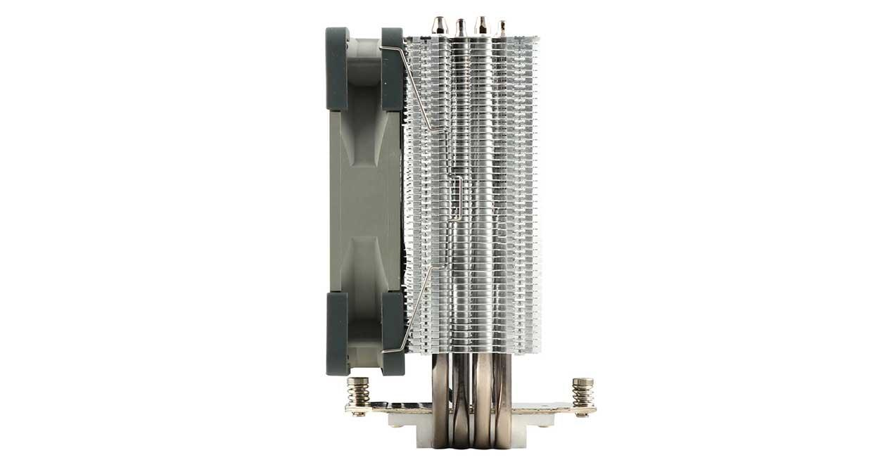 Thermalright-Thorn-120-3