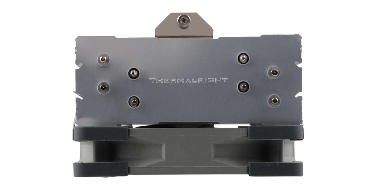 Thermalright-Thorn-120-4