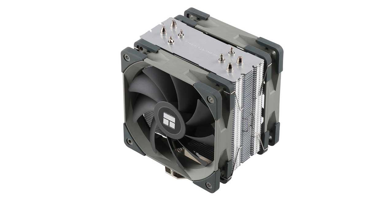 Thermalright-Thorn-120-Plus