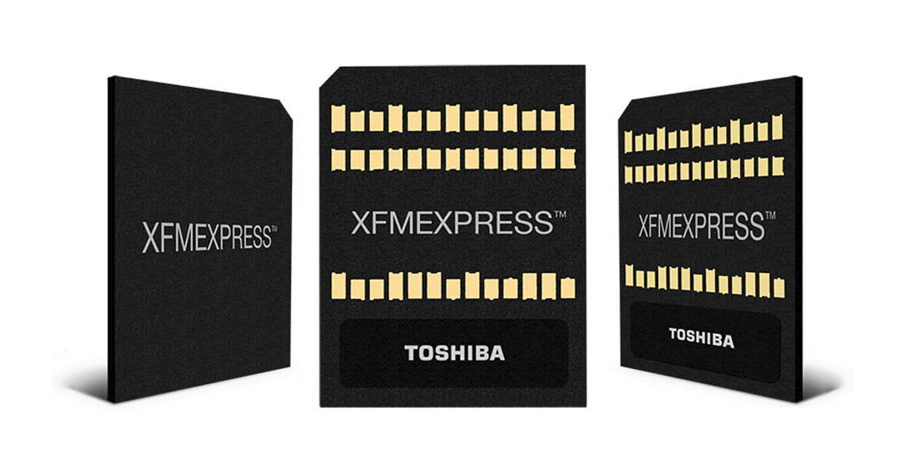 XFMEXPRESS
