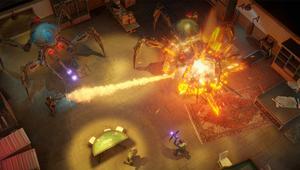 Wasteland 3: requisitos mínimos y recomendados para jugar en PC lo nuevo de InXile