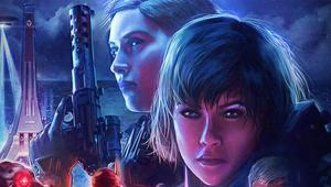 AMD Radeon Software Adrenalin 19.7.5: nuevos drivers con corrección de errores en Wolfenstein Youngblood