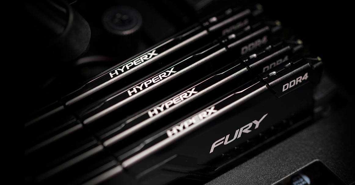 hx-keyfeatures-memory-fury-ddr4-4-lg