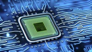 Crean un chip que usa nanotubos de carbono en lugar de silicio: ¿solución a la Ley de Moore?
