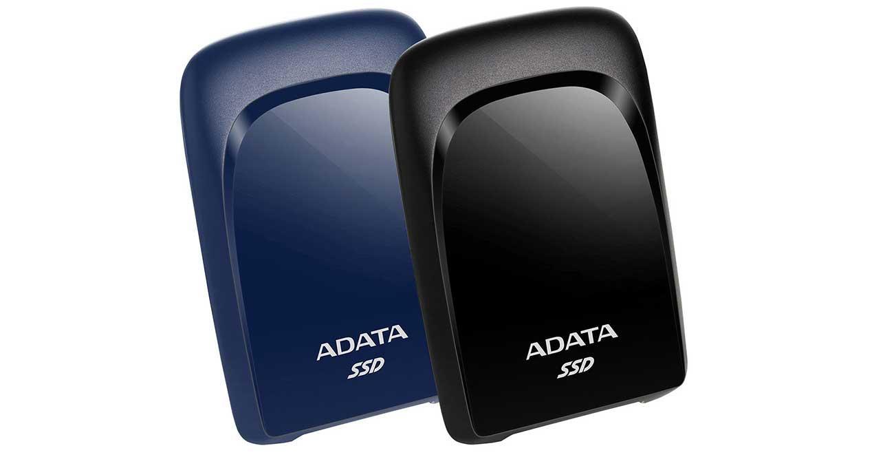 ADATA-SC680-3