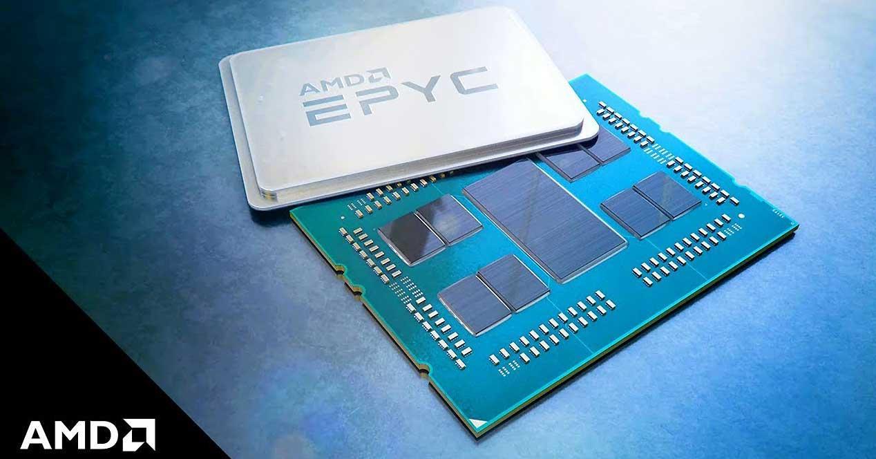 AMD-EPYC-7742