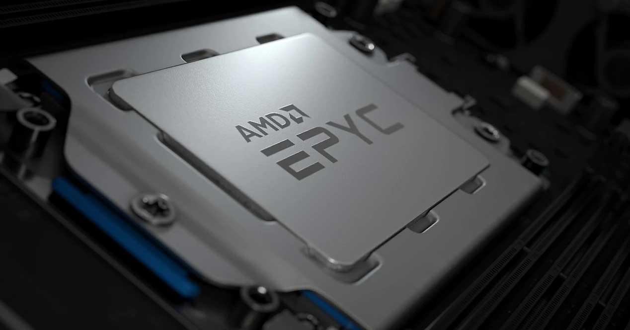 AMD-EPYC-Milan