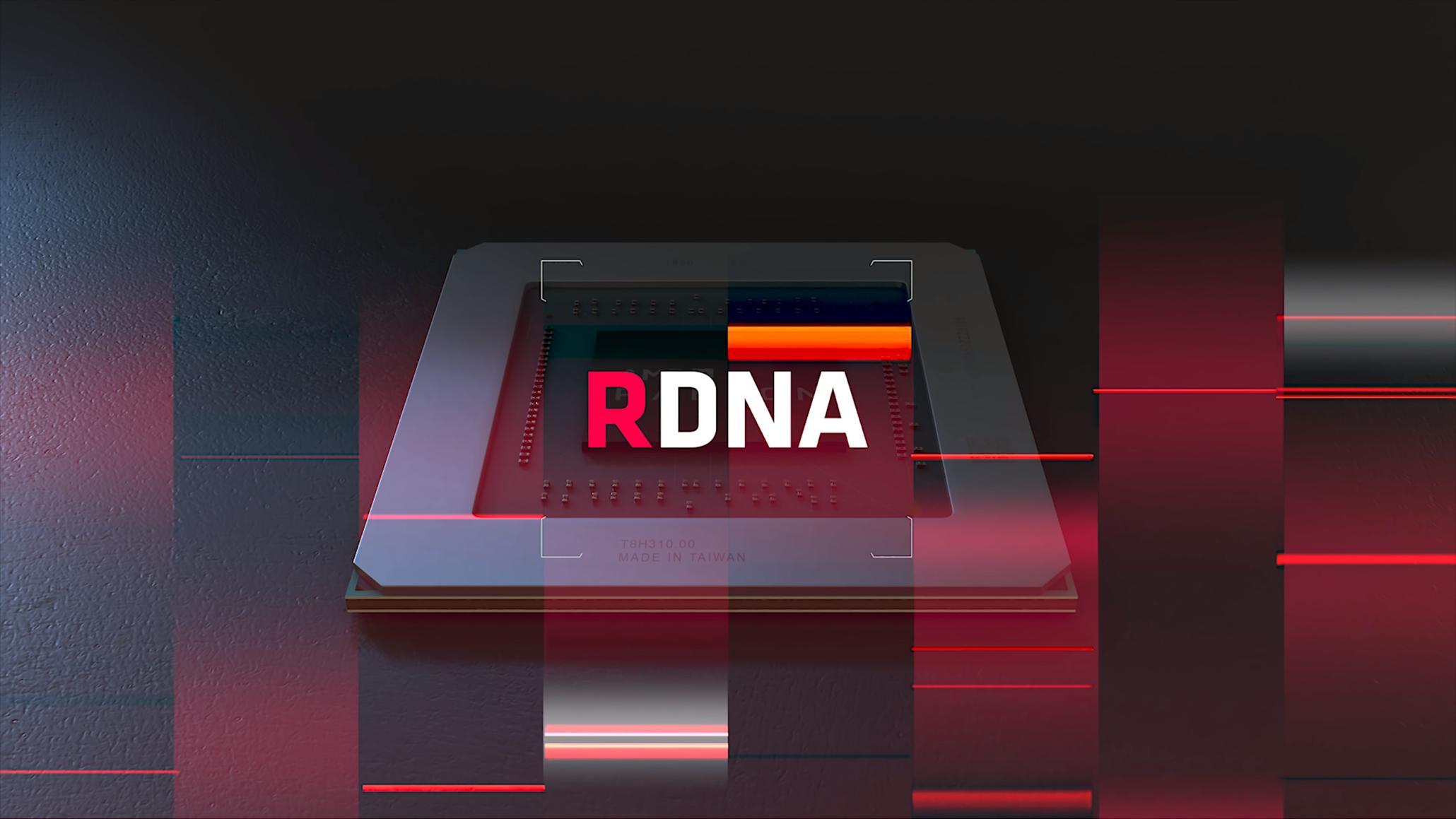 AMD-Radeon-RX-5700_Navi-GPU_7nm-RDNA