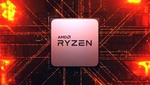 AMD corregirá los problemas de frecuencia en Ryzen 3000 con una actualización de BIOS la semana que viene
