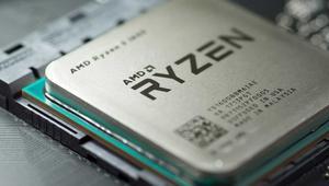 Llega la gama baja de Zen 2; AMD Ryzen 5 3500 y Ryzen 5 3500x salen a escena
