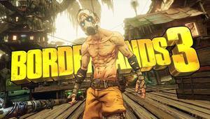 Borderlands 3 suma un nuevo problema con Denuvo: no permite iniciar el juego