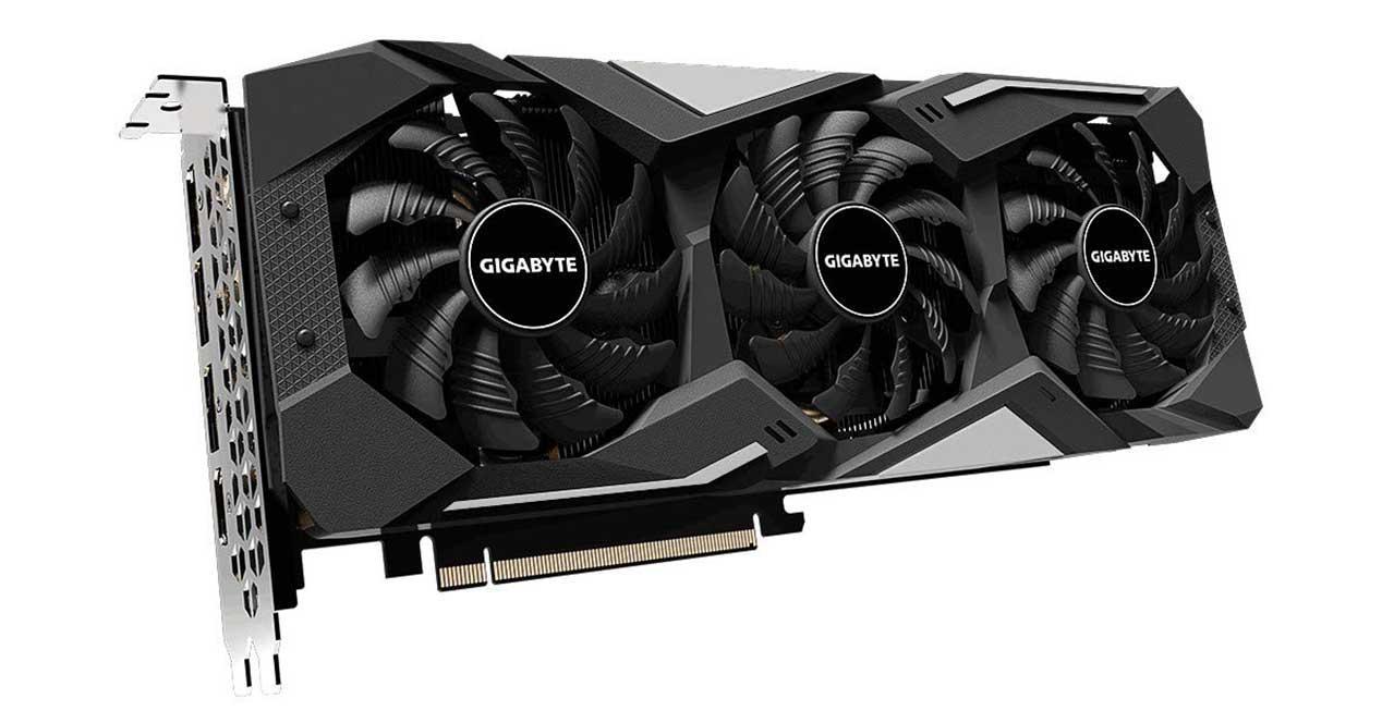 GIGABYTE-RX-5700-XT-Gaming-OC-2