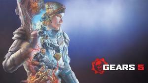 AMD Radeon Software Adrenalin 19.9.1: nuevos drivers con soporte para Gears 5