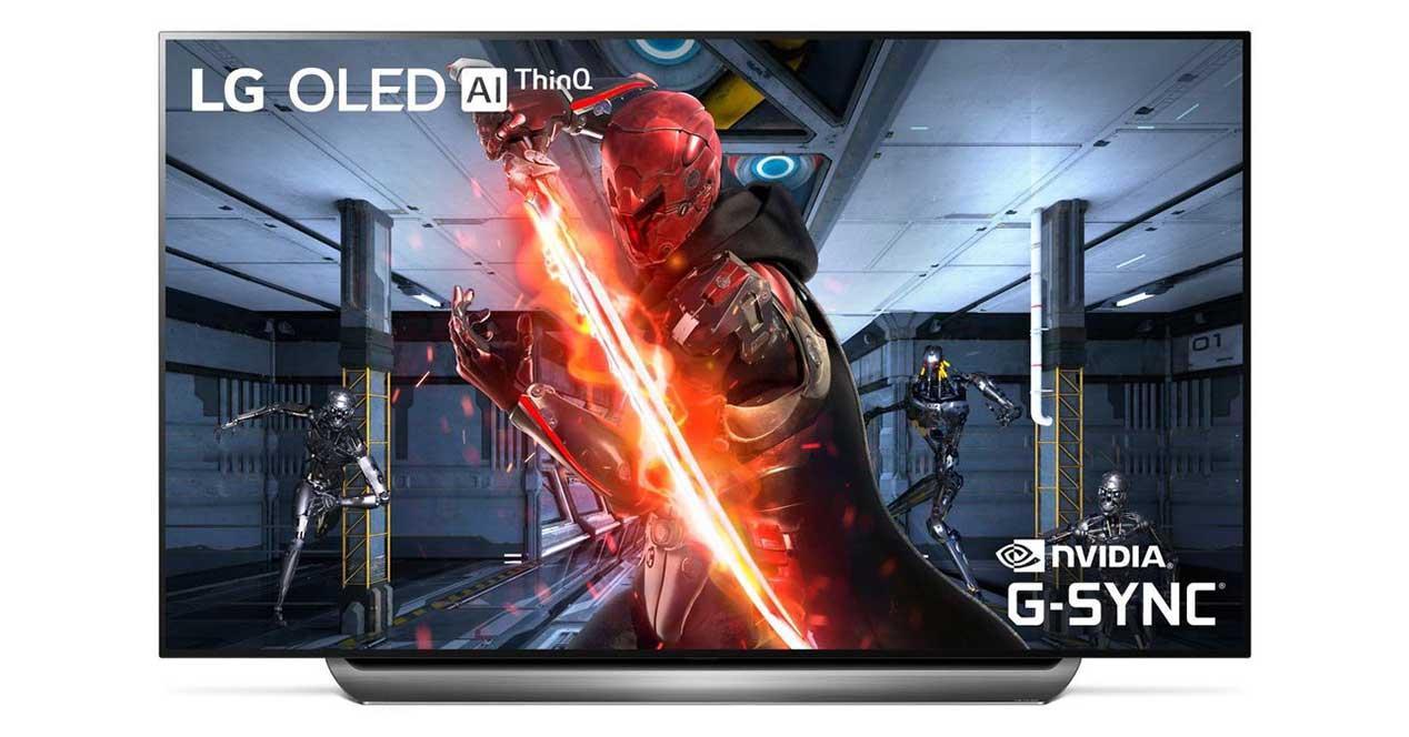 HDMI-2.1-LG-OLED-NVIDIA-G-SYNC