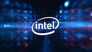 El Intel Core i9-10980XE decepciona en su estreno: no consigue batir al AMD Ryzen 9 3950X