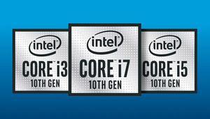 Filtrado el Intel Core i3-10110Y en 3DMark 11: su rendimiento no es el esperado