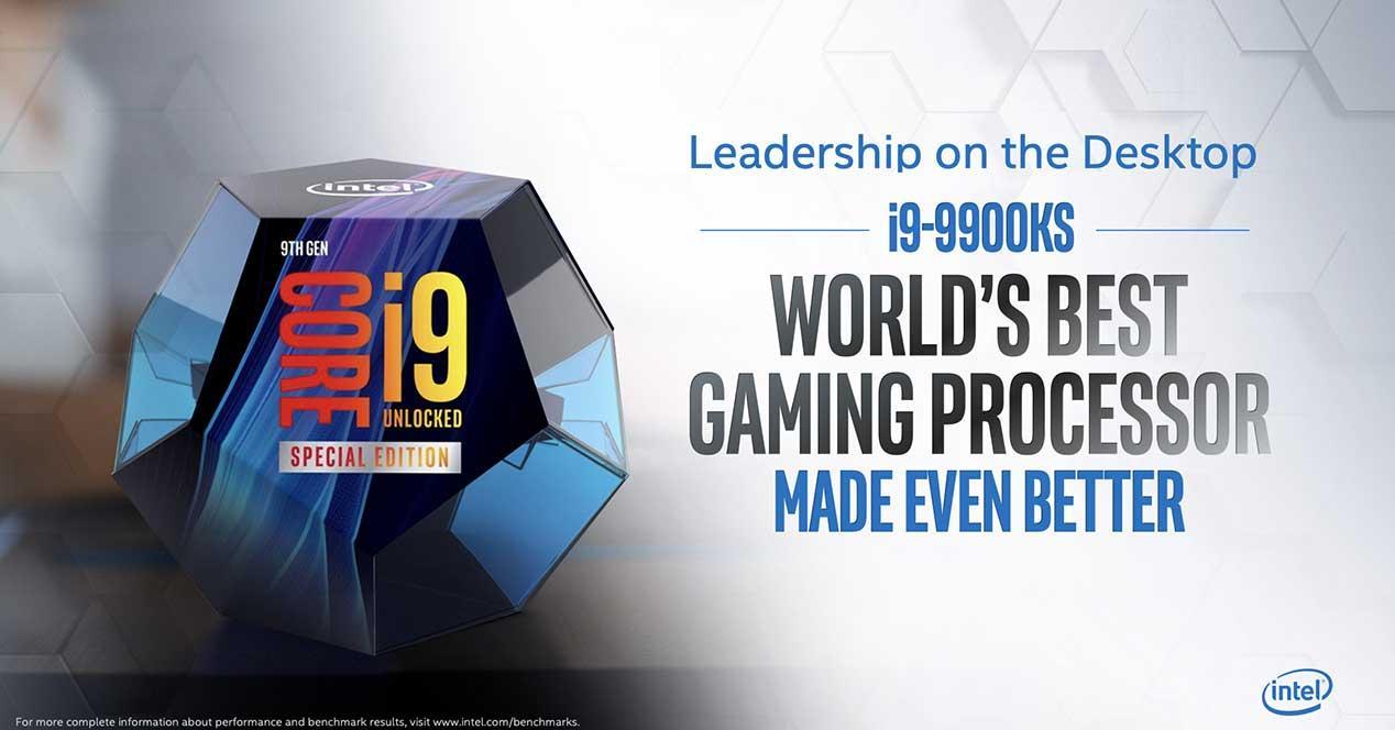 Intel-Core-i9-9900KS
