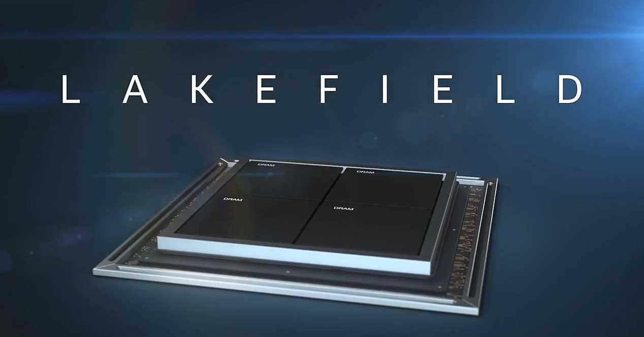 Intel-Lakefield