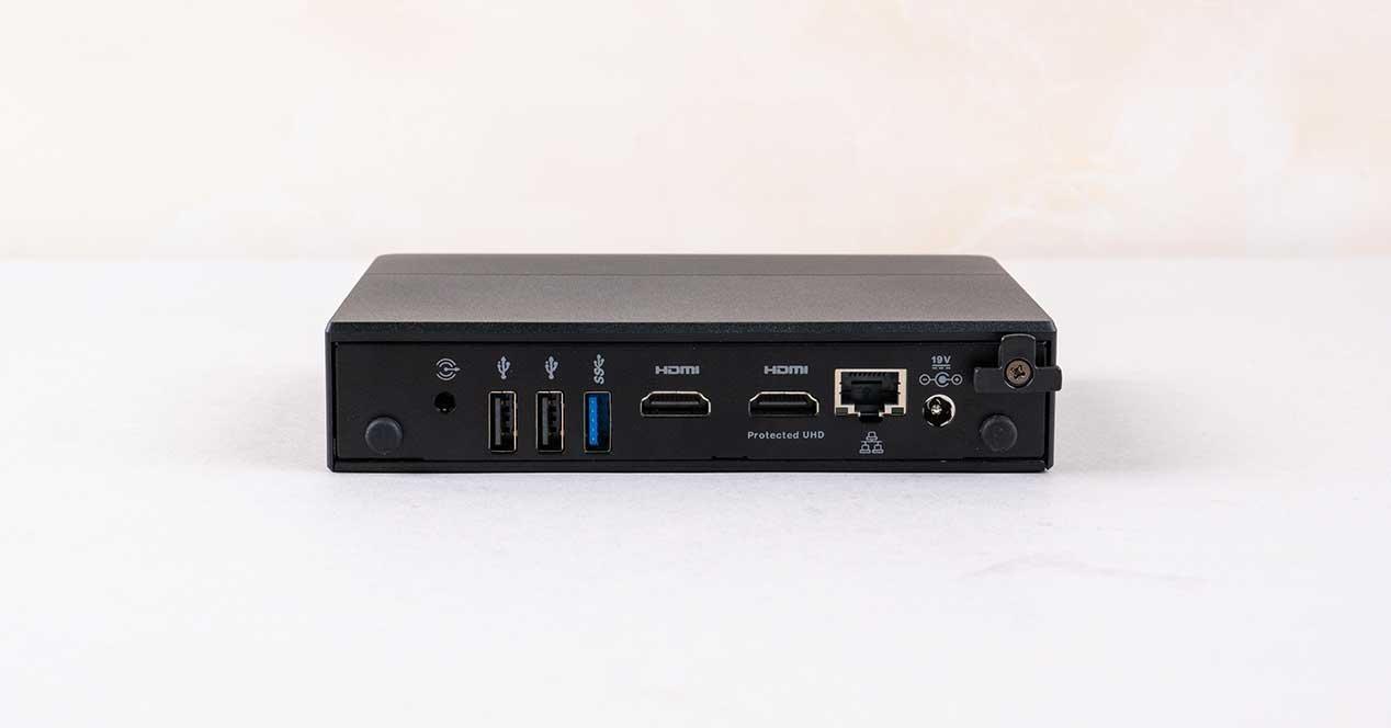 Intel-NUC8CHK-5