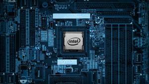 Intel Rocket Lake: el sucesor de Comet Lake llegará en 2021 usando 14 nm otra vez