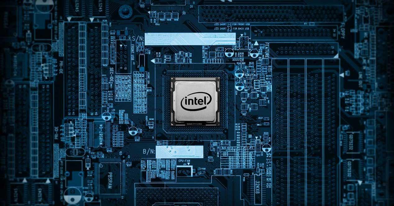 Intel-Rocket-Lake