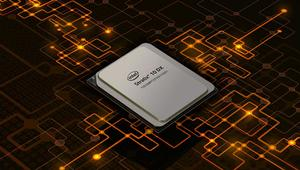 Intel comienza a implementar PCIe Gen 4.0 en sus FPGA con chiplets HBM2 y UPI