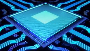 John Carmack predice que los procesadores solo podrán reducirse en un máximo de 2 procesos