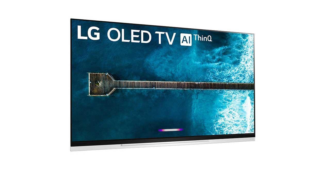 LG-OLED-2019
