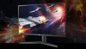LG UltraGear 27GN750: nuevo monitor IPS con 1 ms, 240 Hz y compatible con NVIDIA G-SYNC