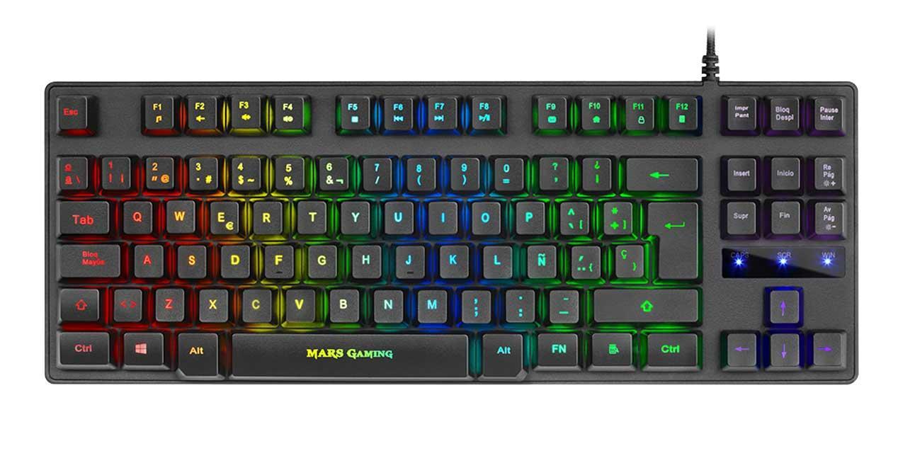 Mars-Gaming-MKTKL