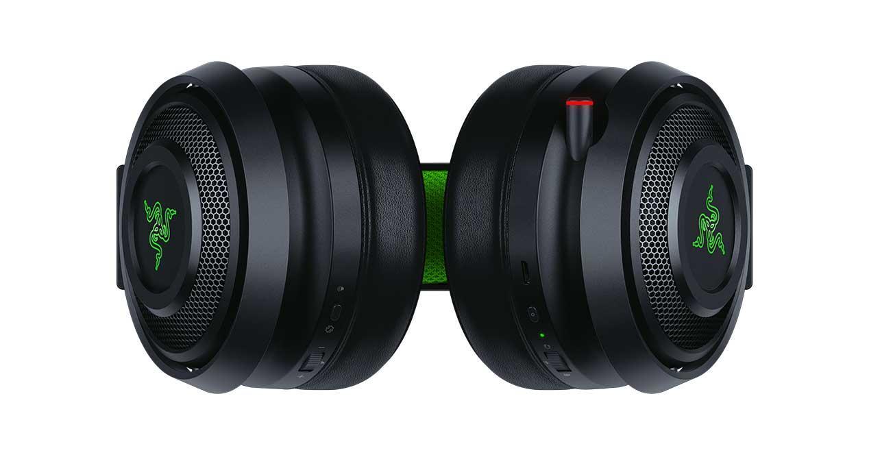 Nari-Ultimate-for-Xbox-[2019]-Render-(6)(1)