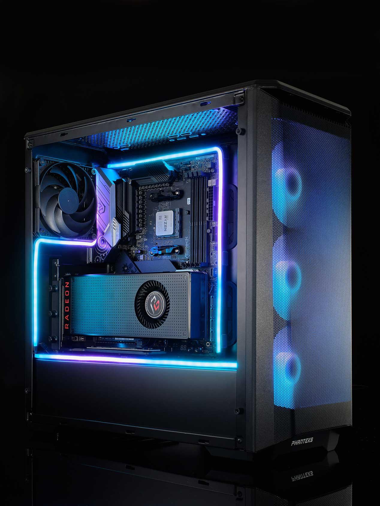Neon-D-RGB-Strips-1