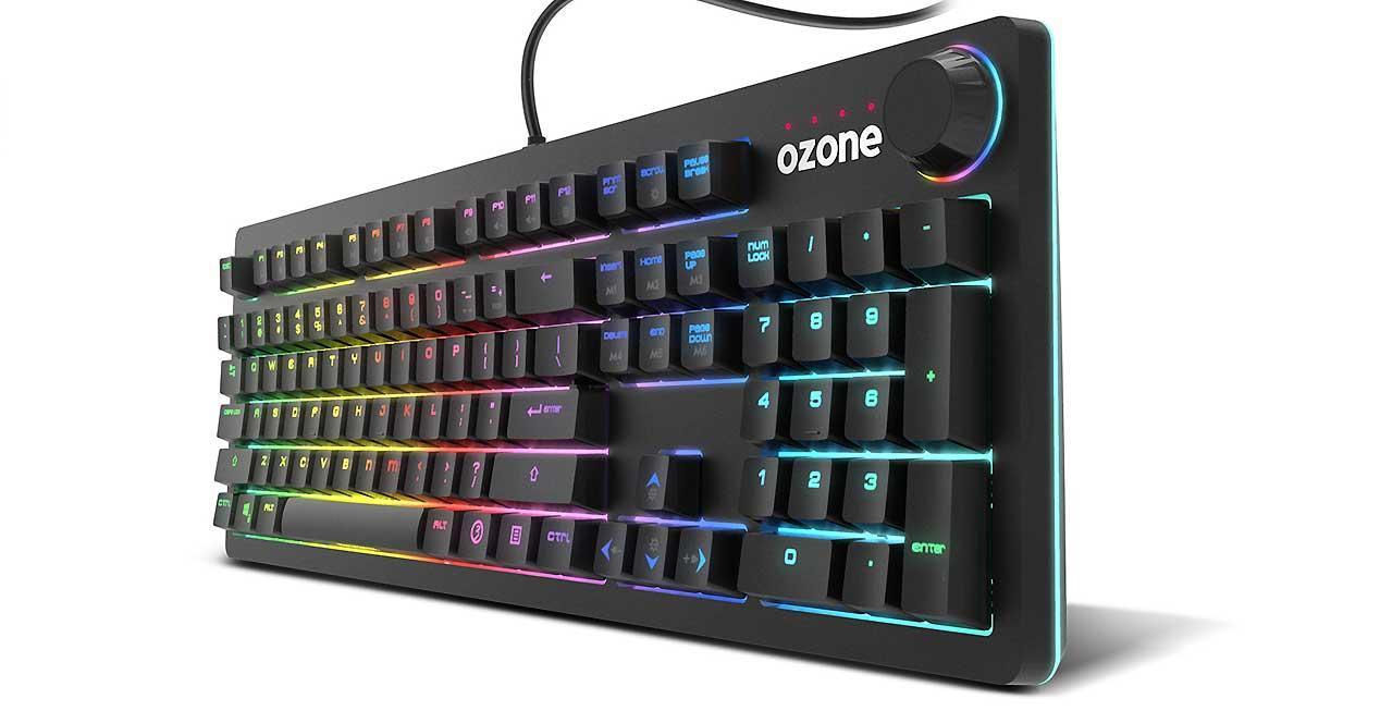 Ozone_StrikeBack_main_02b
