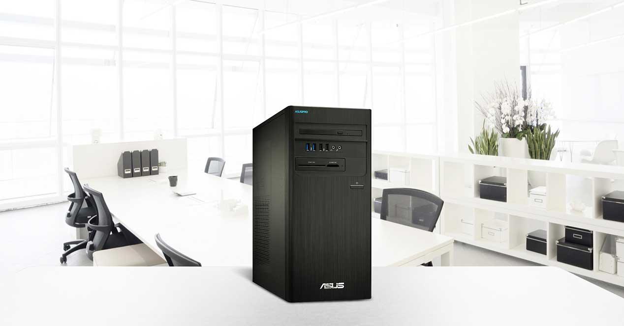 PC-desktop-2