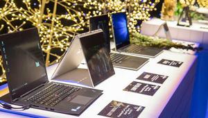 Las ventas de PC crecen en 2019: ¿qué ocurrirá en los próximos años?