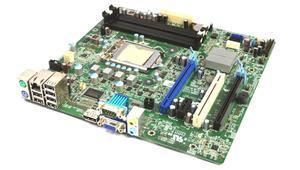 Cómo saber qué modelo de placa base usa nuestro ordenador