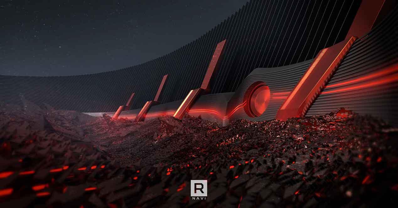 Radeon-Navi-RX-RDNA2