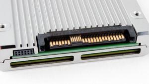 SATA vs U.2: ¿por qué casi no se usa U.2 en los SSD actuales?